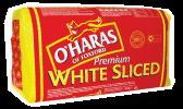 O'Hara's of Foxford Bread